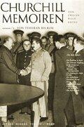 Memoiren: Von Teheran bis Rom; Bd.5/2