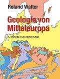 Geologie von Mitteleuropa