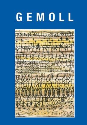 Griechisch-deutsches Schulwörterbuch und Handwörterbuch