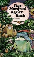 Das Manfred Kyber Buch