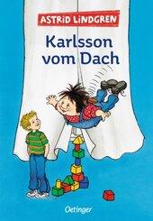 Karlsson vom Dach 1