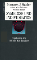 Symbiose und Individuation
