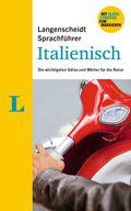 LG Sprachführer Italienisch