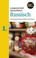LG Sprachführer Russisch