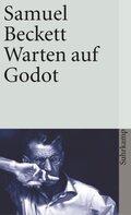 Warten auf Godot - En attendant Godot - Waiting for Godot