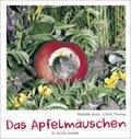 Das Apfelmäuschen; Volume 6