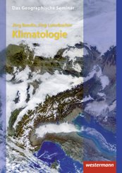 Klimatologie