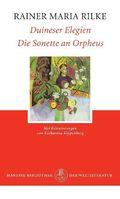 Duineser Elegien - Die Sonette an Orpheus