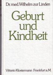 Zur Linden, Wilhelm
