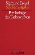 Studienausgabe: Psychologie des Unbewußten; Bd.3