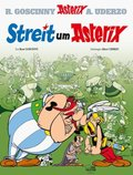 Asterix - Streit um Asterix