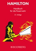 HAMILTON, Handbuch für die Feuerwehr