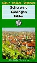 Schurwald, Eßlingen, Filder