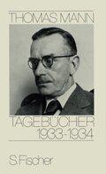 Tagebücher: 1933-1934