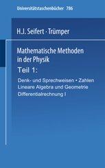 Seifert, H. J.;Trümper
