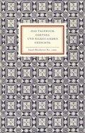 'Das Tagebuch' Goethes und Rilkes 'Sieben Gedichte'