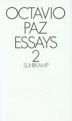 Essays 2