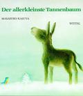 Der allerkleinste Tannenbaum; Band 22 (III, Band 9