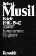 Briefe 1901-1942 - Bd.2