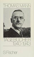 Tagebücher: 1940-1943