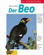 Der Beo