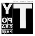 Typographie - Typography