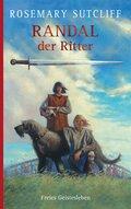 Randal der Ritter