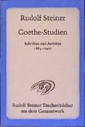 Goethe-Studien