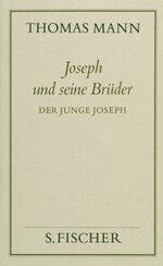 Der junge Joseph