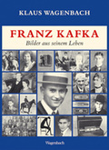 Franz Kafka, Bilder aus seinem Leben