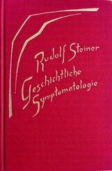 Geschichtliche Symptomatologie