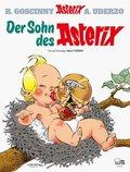 Asterix - Der Sohn des Asterix