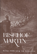 Bischof Martin