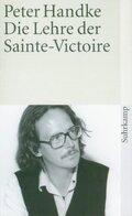 Die Lehre der Sainte-Victoire