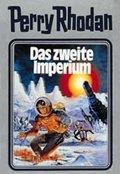 Perry Rhodan - Das zweite Imperium
