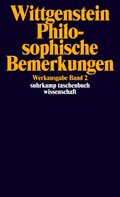 Werkausgabe - Bd.2