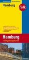 Falk Pläne: Hamburg