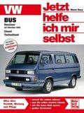 Jetzt helfe ich mir selbst: VW Bus; Bd.111