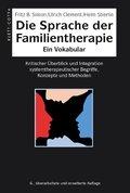 Die Sprache der Familientherapie