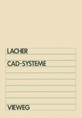 CAD-Systeme