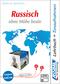Assimil Russisch ohne Mühe heute: Lehrbuch u. 4 Audio-CDs