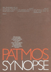 Patmos-Synopse