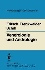 Venerologie und Andrologie