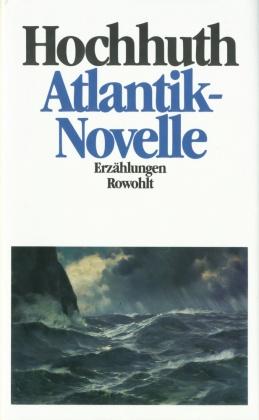 Atlantik-Novelle