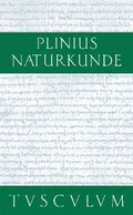 Naturkunde; Naturalis Historia: Zoologie: Landtiere; Bd.8