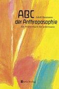 ABC der Anthroposophie