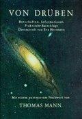 Von drüben: Botschaften, Informationen, praktische Ratschläge; Bd.1