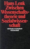 Zwischen Wissenschaftstheorie und Sozialwissenschaft