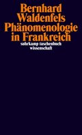 Phänomenologie in Frankreich