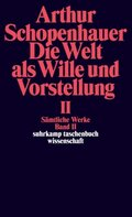 Sämtliche Werke - Bd.2